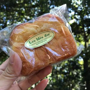 信念を貫く京都「レ・ブレドォル」はブリオッシュが美味