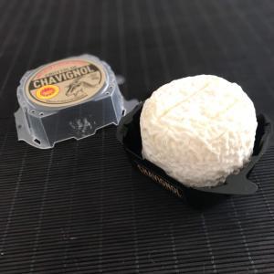 あ!これは、かなり好きかもしれない!と思ったチーズの話