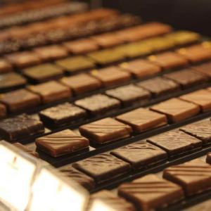 おそるべし、ヨーロッパ貴族の嗜みから知るチョコレート効果