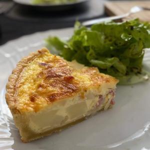 ジャガイモという食材が持っているフランスでのイメージ