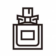 香水に使われる香料について解説します! フレグランスについてもっと詳しくなりましょう!