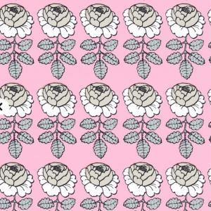 マリメッコの生地は可愛いのが多い! 裁縫が不得意だったらどうしたらいいの?