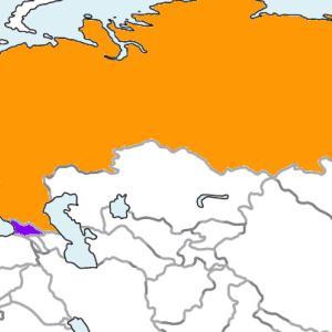 まだ見ぬウクライナについて調べてみた