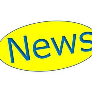 【ロシア】代理出産ビジネスで捜査、容疑者8人逮捕のニュース