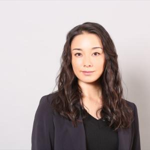 伊藤歩がミステリアスな敏腕刑事に!『シャーロック』第3話にゲスト出演