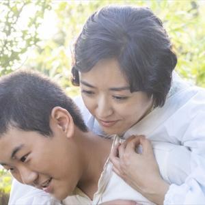 『少年寅次郎』最終回!井上真央「『日本一の兄妹』のお母ちゃんになれて幸せでした」