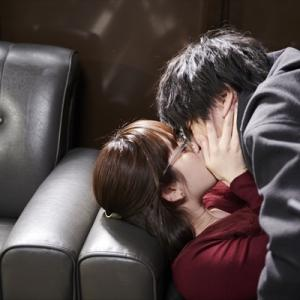 筧美和子、男子高校生を誘惑するお姉さん役に「かなりドキドキ」