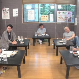 瀧川鯉斗「恋人…ですね」「彼女いないです」「もっといい女性がいれば」コロコロ変わる発言に夏菜ドン引き