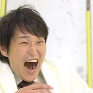 「今までにないカテゴリー!」千原ジュニア&川島明が度肝を抜かれた深夜番組VTRの中身
