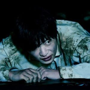 田中圭、土のなかから蘇る!『先生を消す方程式。』は「第2章 闇の義経、襲来編」が開幕