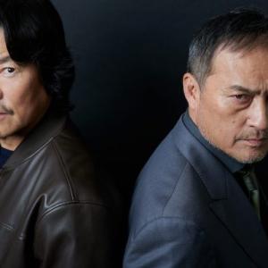 """渡辺謙との共演で、豊川悦司が""""新発見""""「他の現場ではあるようで、あまりないこと」"""