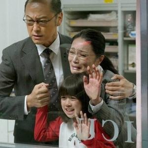 """泥棒家族の愛が奇跡を起こす!""""Lの一族""""に再び平穏(?)な日々が"""