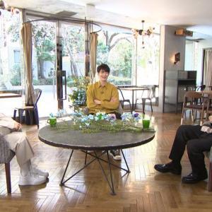 岡田将生&志尊淳の学生時代のモテエピソードに平手友梨奈「どんな気持ちなの?」