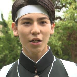ラウールがショートドラマに初登場!胸キュン♡の結末に、内村光良「ラウ~ル!!」と雄たけび