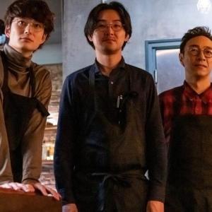 『チェインストーリー 大豆田とわ子を知らない三人の男たち』に『彼女はキレイだった』から佐久間由衣が出演