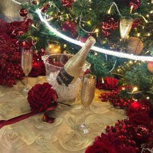 ★2019年いよいよ12月、で、恋愛運氣どうよ? 四緑木星~六白金星 ★