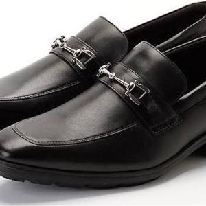 【🔴『革靴』はもう終わり!?😱💦今選ぶべきビジネスシューズとは!?🤔🤔🔴】