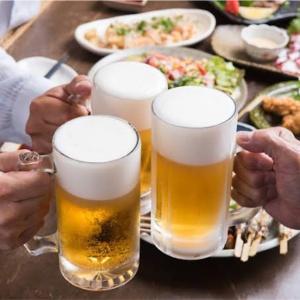 【🔴自宅だからこそチャンス!✨「オンライン飲み会」でオシャレをする方法とは?🤔🔴】