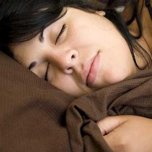 アナタは大丈夫?睡眠の質が生活の質を左右する!