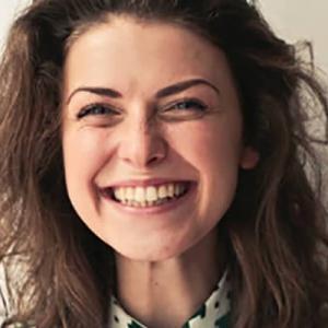 笑顔で幸せになれる!?笑顔で周りも幸せになる方法