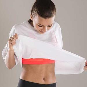 糖質制限は身体に良い!?糖質制限をすると何が良いのか徹底解析!