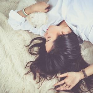 アナタは大丈夫?睡眠時無呼吸症候群はこんなにも危ない!!