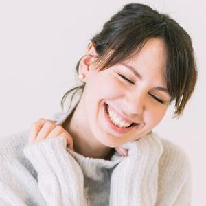 TOKIO城嶋茂第一子長男誕生!画像や写真は?嫁の菊池梨沙は?