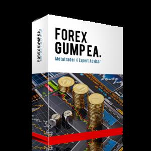 Forex Gump EA 海外EAレビュー