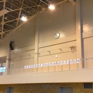 《ダンス競技会》学生の大会 東北戦(とんぺいせん)を見て来ました。
