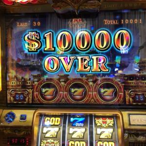 ギャンブル依存脱出への道