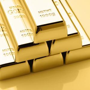 最近流行りのゴールド取引について