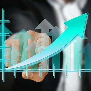 投資家を苦しませる2つの要素とは?科学的に解明された苦しまない株価チェックの頻度を解説!