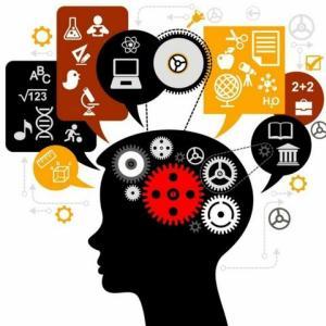 投資において心理学が重要である理由