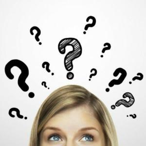 検討に値する保険はどんな保険?頭を整理する4つのキーワード