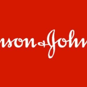 ジョンソン&ジョンソン(JNJ)より配当金受領。過去10年EPS成長率わずか2%も手放さない理由