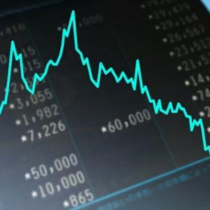 『投資リスクは最もリスクが高いと思われているところで最も低くなる』。バフェット氏がCNBCインタビューで『今回の相場の下落で確実に買う方向で動く』と明言!