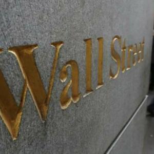 コロナショックでも米銀は配当実施を維持は可能。FRBのストレステストに耐えた米銀株はディフェンシブ株になり得るか!?