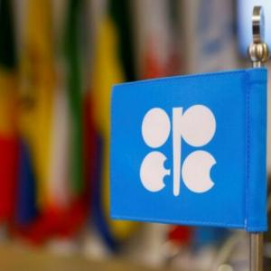 原油減産1か月延長!エネルギー株保有者は今後どうすべきか?不労太郎流の考え方。