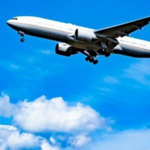 航空業界の回復は最低でも2025年とIATA(国際航空運送協会)が予想。株を買う最高のタイミングは、その業界、会社が行き詰った状態のときであると思う理由。