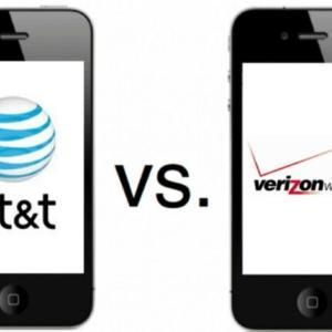 AT&T(T) vs ベライゾン(VZ)、投資するならどっち?投下資本利益率(ROIC)を比較して分かったこと。