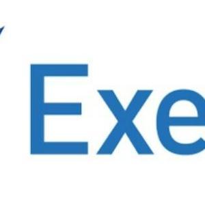 【CXE】エクセロンは最も多く原子力発電所を持っている米国大手電力、ガス会社。