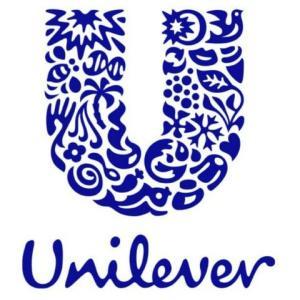【配当】ユニリーバ(UL)より配当金受領。個人的に一番のお気に入り銘柄を手放すときはどんな時か?