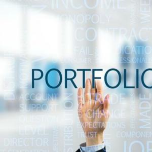 ポートフォリオに必ず公益事業株と金融株を入れるべきだと思う理由。