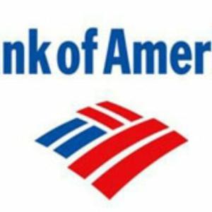 【配当】バンクオブアメリカ(BAC)より配当金受領。FRBが金利を下げようが、配当に上限を設けようが頑なにホールドする理由。