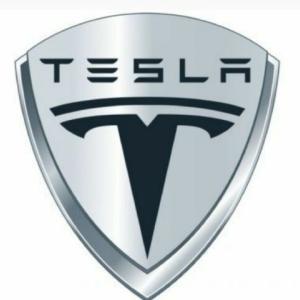 テスラ(TSLA)がトヨタ自動車を抜き自動車業界の時価総額1位!しかし、TSLAの株を買ってはいけない至極単純な理由。