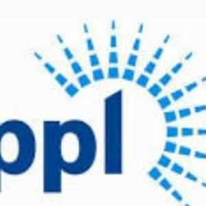 【配当】ピーピーエル・コーポレーション(PPL)より配当金受領。成長はほとんどないが、公益事業株をポートフォリオに組み込むべき理由。