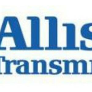 【配当】アリソン・トランスミッション(ALSN)より配当金受領。世界規模でガソリン車を廃止する流れをどのように捉えるのがいいか?
