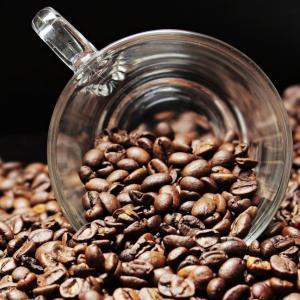 筋トレ効果を倍増させるカフェインの摂取方法について
