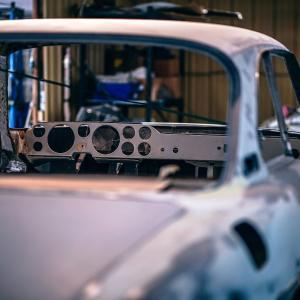 【出ません】新型ジムニーがマツダのOEMで出るか、自動車の元プロが検証