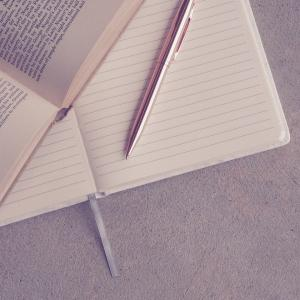【社会人向け】高学歴エリートが勉強を好きになる2つの方法を解説